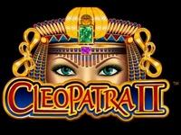 Leuke gokkast over het Egypte van weleer incluis Cleopatra