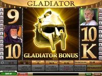 jackpot gokken machines online casino