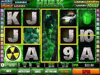 hulk_video_slot