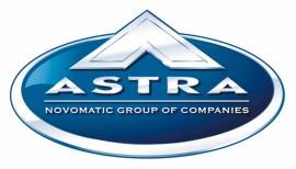 Astra Slots