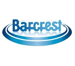barcrest gokkast logo