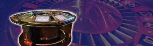 Omega Roulette bij Fair Play Casino