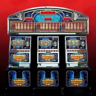 casino de online mega fortune