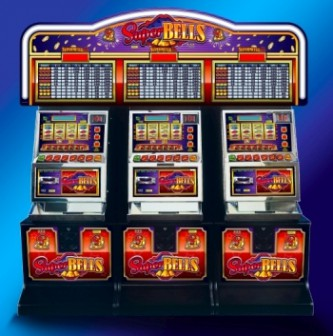 online casino spiele casino gratis online