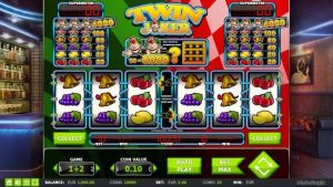 Mobile casino hire edinburgh